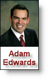 Adam_edwards