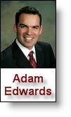 Adam_edwards