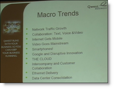 Qwest_macro_trends_slide2
