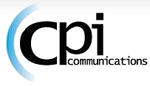 CPI Communications Logo