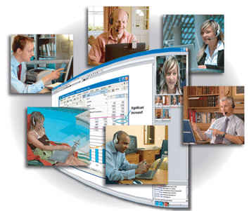 ATEL's Audio & Web Conferencing's the Best in San Diego