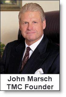 John_marsch