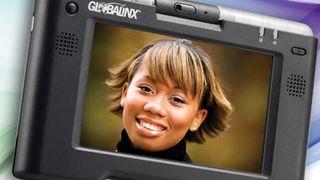 Globalinx_videophone