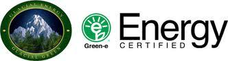 Glacial_green_cert