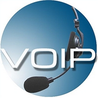 Hosted_voip