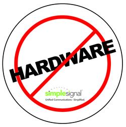 Simple-signal-no-hardware