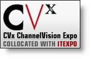 CVx_Logo