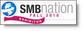 Smb_nation_exhibitor