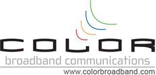 Color_broadband_250_logo