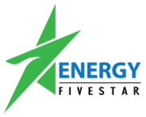 Energy Five Star