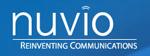 Nuvio Logo