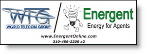 WTG_Energent