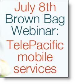Tpac_mobile_training