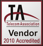 Ta_vendor_accredited_2010_150px