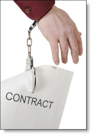 Contract_handcuffs_wBorder