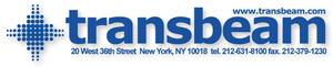 New_transbeam_logo_300
