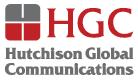 HGC_Intl_logo