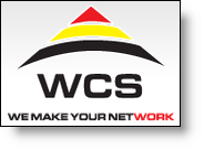 Wcs-logo-wShadow