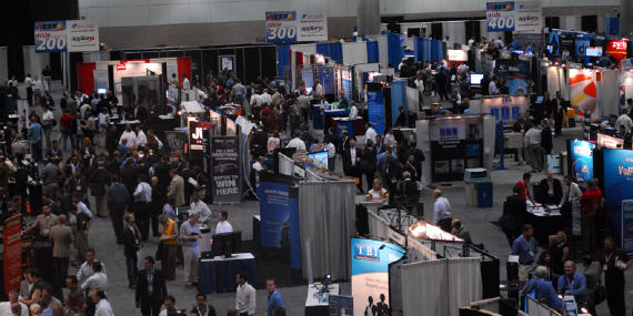 Telecom_brokerage_inc_at_2010_ITEXPO_LA