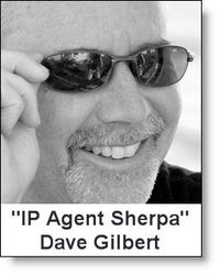SimpleSignal-CEO_Dave-Gilbert_IP-Agent-Sherpa