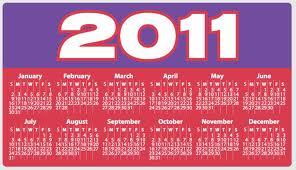 2011_calendar