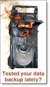 Burning_computer_banner_wShadow