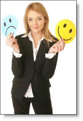 Happy-sad-faces2