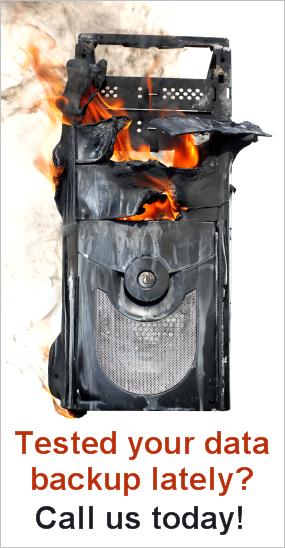 Burning_computer_banner1