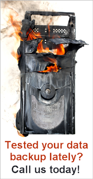 Burning_computer_banner_190px