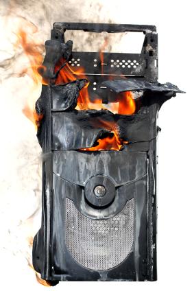 Burning_computer1