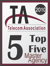 2010_T5_master_agency