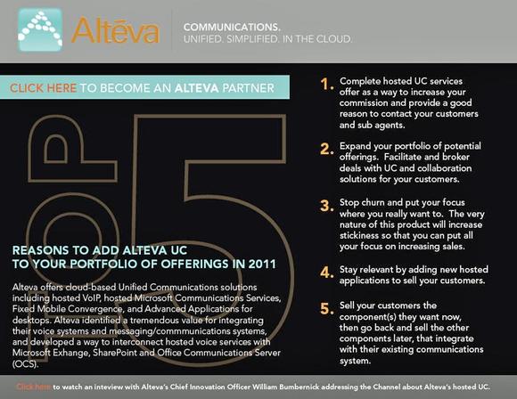 Alteva_011911