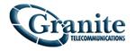 Granite_logo_150[1]