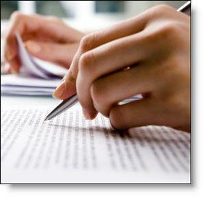 Proposal_paperwork2