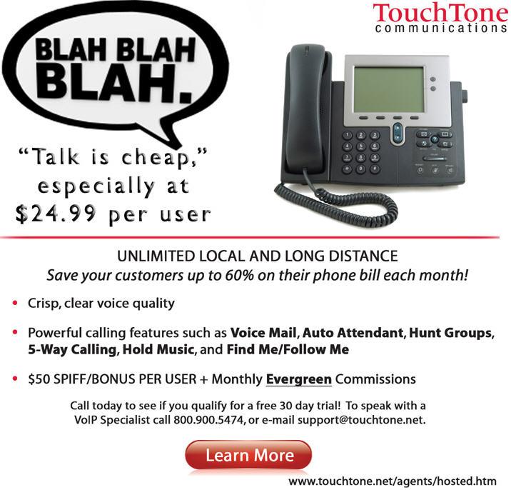 TouchTone_Blah-Blah1