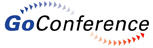 Go_conference_logo