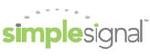 Simplesignal_logo_150[1]