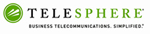 Telesphere_logo_150[1]