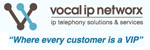 Vocal_IP_Logo_150[1]