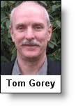 Tom-gorey-xo