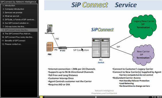 SiPConnect-webinar-still1