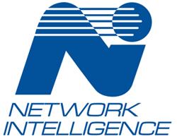 Net2g-v2-250