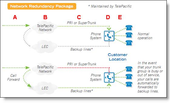 Telepacific-redundancy-packag-red