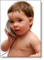 Baby-mouse-phone-wBorder