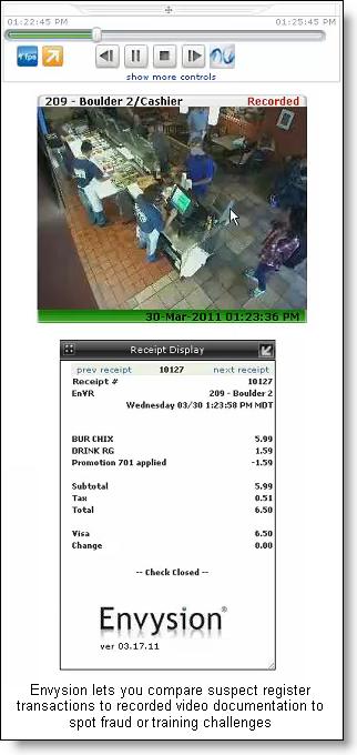 Video-documentation-of-cash-register-transactions2