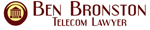 Bbronston_logo_150[1]
