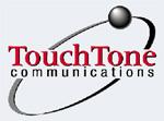 Touchtone_logo_150[1]
