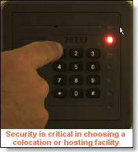 Security-keypad-2--