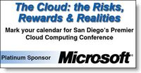 Aitp-cloud-conference-flyer-banner1