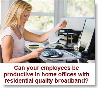 Is-residential-broadband-good-enough